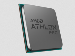 (Bild: AMD)