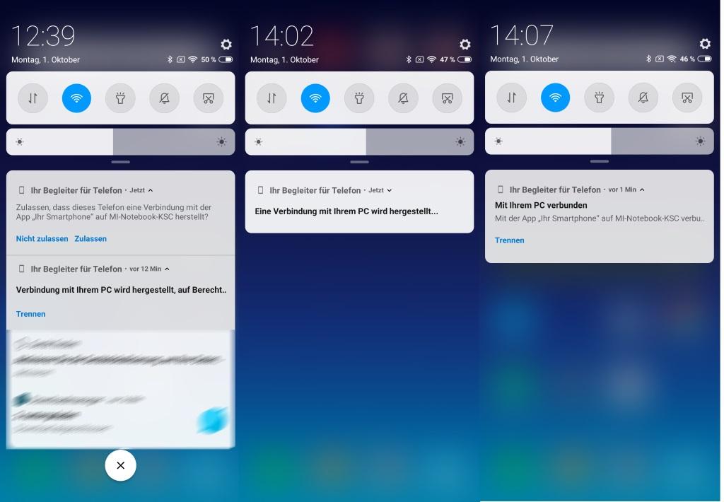 myphoneexplorer vom pc auf handy