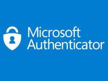 Microsoft: Authenticator-App soll Passwort ersetzen