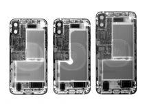 Bericht: TSMC fertigt kommende iPhone-Prozessoren im 5-Nanometer-Verfahren