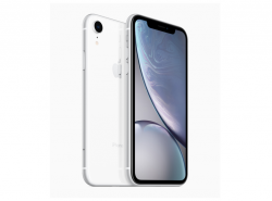 iPhone XR (Bild: Apple)