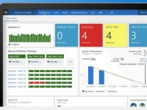 Microsoft: Aus Visual Studio Team Services wird Azure DevOps