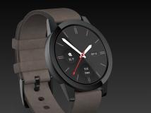 Smartwatches: Snapdragon Wear 3100 soll Laufzeit verlängern
