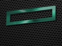 HPE führt ML Ops Container-Software-Service ein