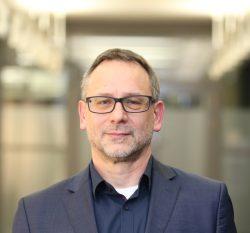 Jens Kottsieper, der Autor dieses Gastbeitrags, ist Technical Solution Professional (TSP) Windows Client und Modern Desktop bei Microsoft Deutschland (Bild: Microsoft).