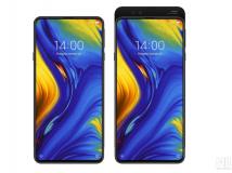 DxOMark: Xiaomi Mi MIX 3 knipst so gut wie Galaxy Note 9