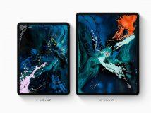 iPad Pro mit mehr Performance und USB-C-Anschluss