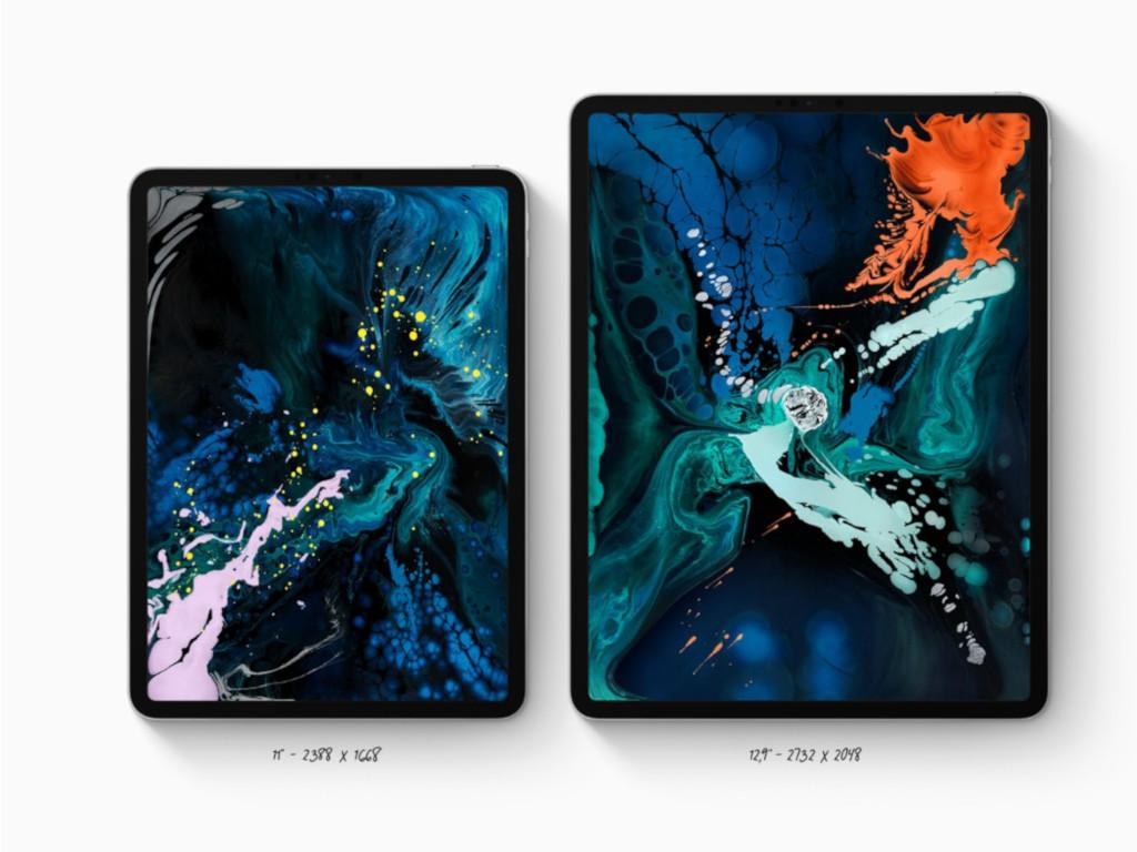 """Bericht: Neues iPad Pro anfällig für """"Bendgate"""""""