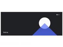 Intra-App: Alphabet-Tochter schützt Android-Geräte vor DNS-Manipulation