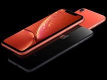 IDC: iPhone-Verkäufe in China brechen um fast 20 Prozent ein