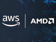 Schnäppchen: AWS-Instanzen auf Basis von AMD Epyc 10 Prozent günstiger