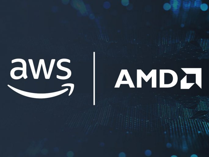 AMD-AWS-2018 (Bild: Amazon)