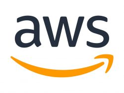 Amazon Web Services (Bild: Amazon)