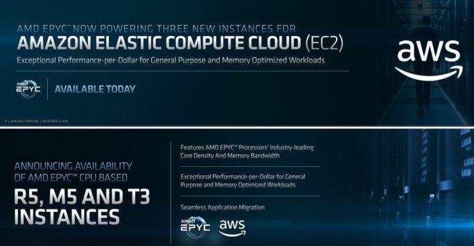 AWS-AMD-EPYC (Bild: AMD)