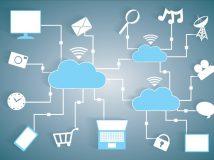 Cloudian speichert unstrukturierte Daten S3-kompatibel in der Multicloud