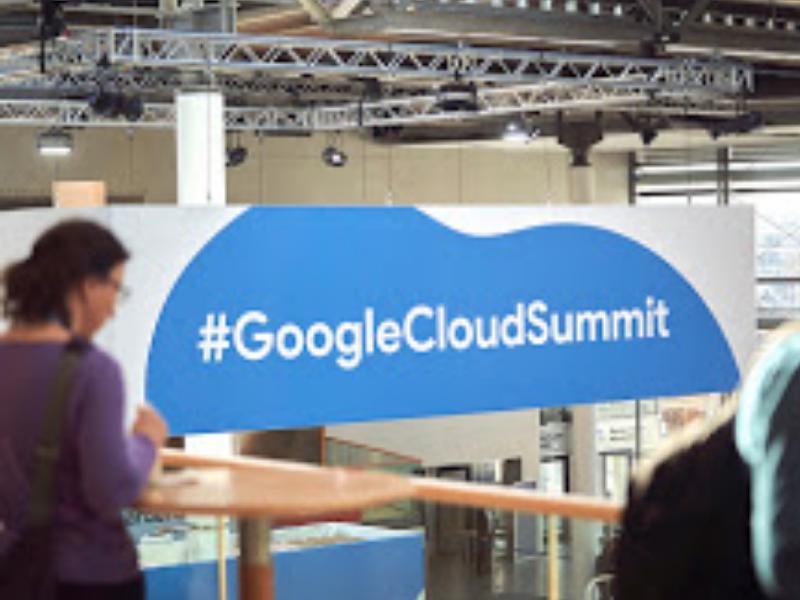 MediaMarktSaturn setzt auf Google Cloud