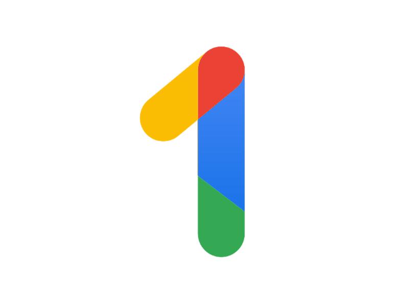 Google stellt deutsche Cloudspeicher-Tarife auf Google One um