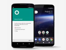 Tech Data und Telekom unterstützen Zero-Touch-Enrollment für Android