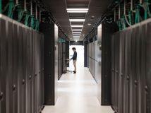 HLRS Stuttgart erhält 24-Petaflops-Supercomputer mit EPYC-Prozessoren