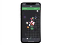 ProtonVPN als iOS-App verfügbar