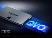 Prime Day: Preise für SSDs und microSD-Karten auf Talfahrt