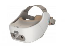 HTC stellt Virtual-Reality-Lösung für Unternehmen vor