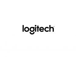Logitech (Bild: Logitech)