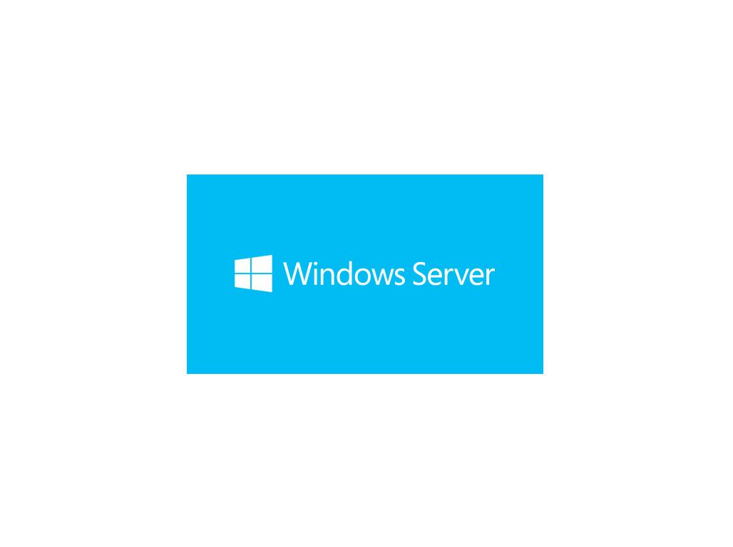 SIGRed: wurmfähige Schwachstelle in Windows Server entdeckt