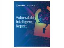 Vulnerability Intelligence Report: Unternehmen müssen mehr als 100 kritische Schwachstellen pro Tag bewältigen