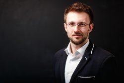 Liviu Arsene, Leitender Bedrohungsanalyst, Bitdefender (Bild: Bitdefender)