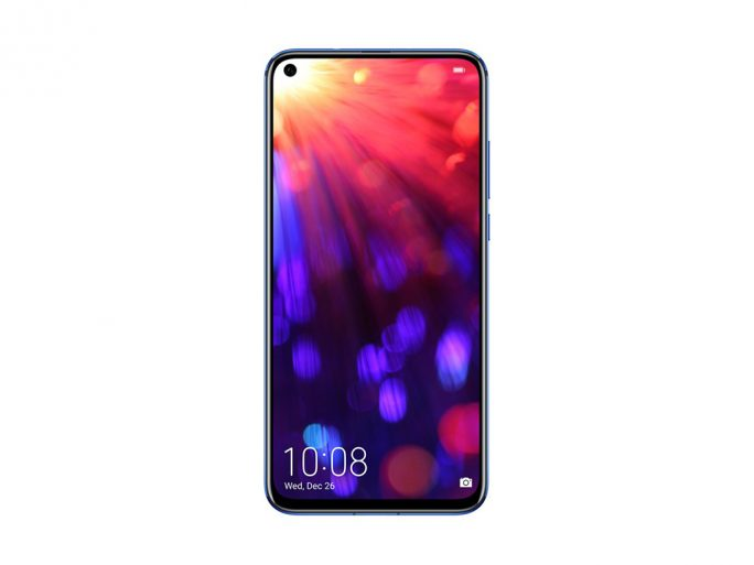 Honor View 20 (Bild: Huawei)