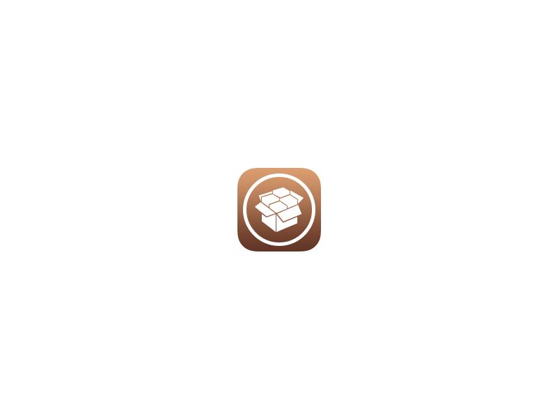 Cydia-App-Store für iPhones mit Jailbreak stellt Verkäufe ein