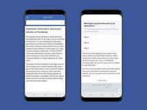 Facebook-Bug gibt private Fotos von 6,8 Millionen Nutzern preis