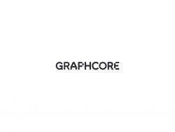 Graphcore (Bild: Graphcore)