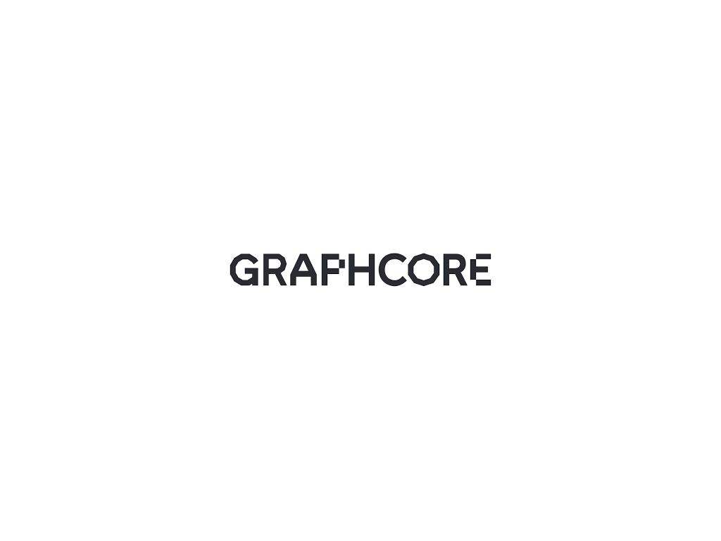 Microsoft und BMW investieren in britischen Chipentwickler Graphcore
