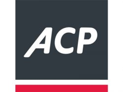 (Bild: ACP IT Solutions)