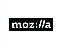 Mozilla entlässt 250 Mitarbeiter