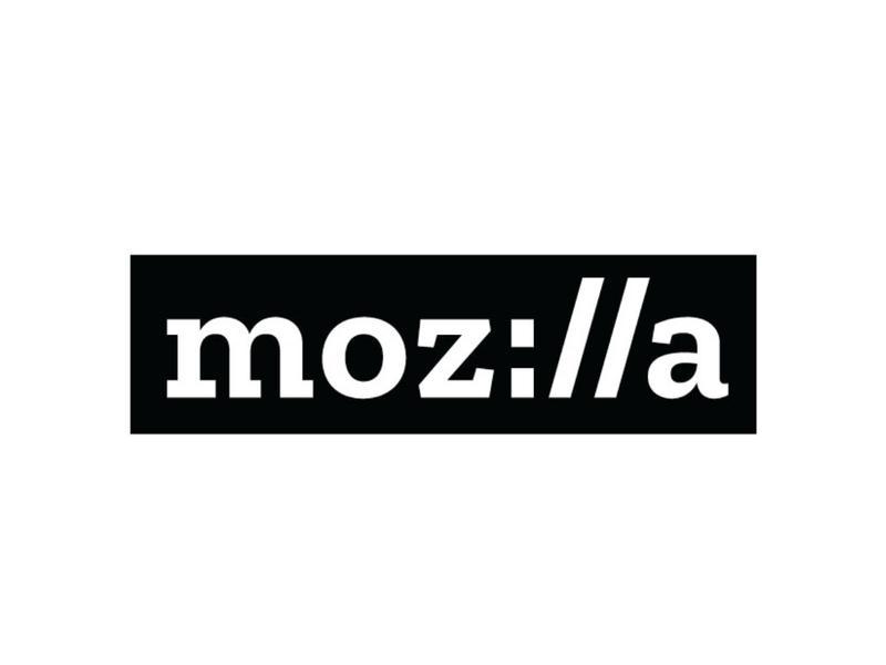 Mozilla kritisiert Aus von EdgeHTML