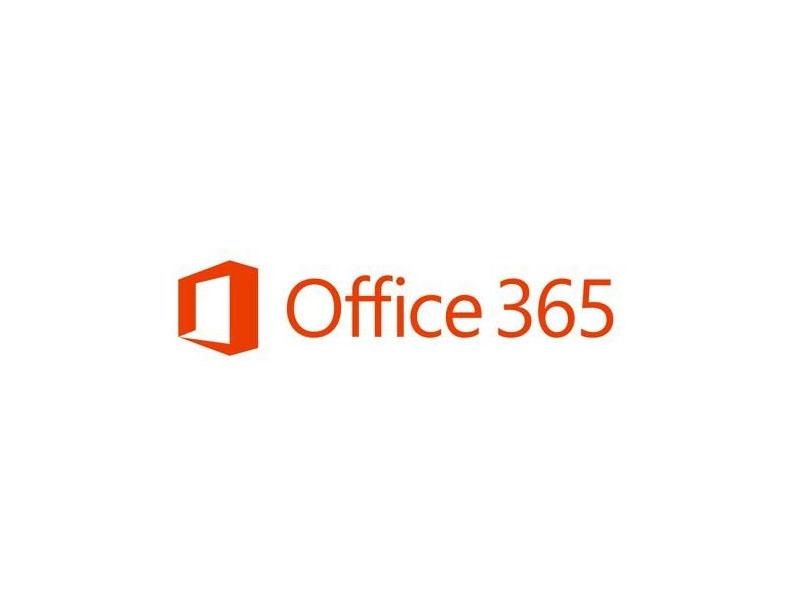 Office 365 informiert künftig über schädliche E-Mail-Dateianhänge