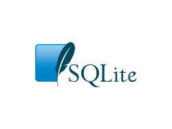 SQLite (Bild: SQLite.org)