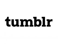 Tumblr (Bild: Tumblr)