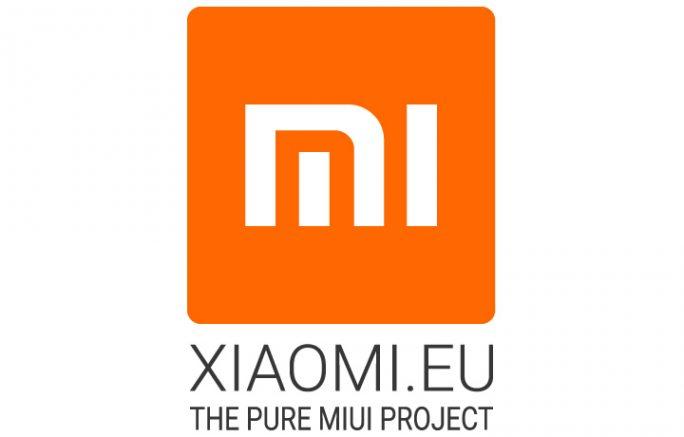 Alternative ROM von Xiaomi.eu (Bild: Xiaomi.eu)