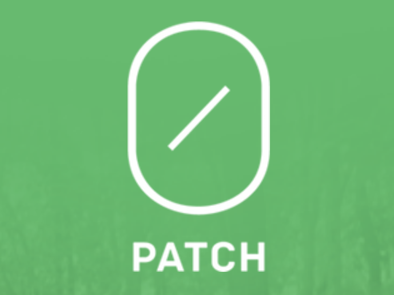 Patches für Zero-Day-Bugs in Windows verfügbar