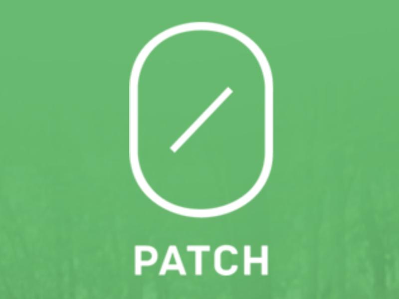 Patches für Zero-Day-Bugs in Windows verfügbar