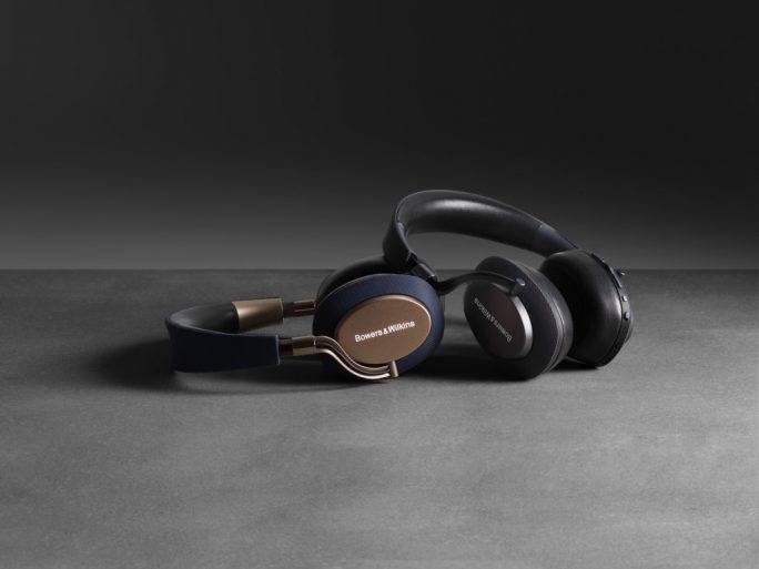 Bowers & Wilkins PX (Bild: Bowers & Wilkins)
