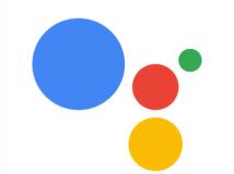Google Assistant: Kontinuierliches Gespräch kommt auf Deutsch