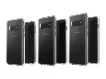 Galaxy S10 unterstützt neuen WLAN-Standard WiFi 6