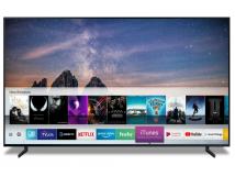 iTunes-Inhalte für TVs: Apple kooperiert mit Samsung