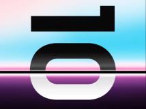 Samsung stellt Galaxy S10 am 20. Februar vor