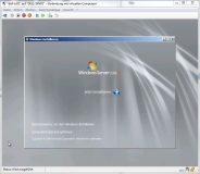 Support-Ende für Windows Server 2008/2008 R2 – Diese Möglichkeiten bestehen jetzt